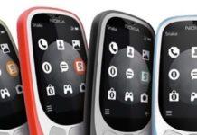 L'Italia dirà addio alle reti 3G nel 2020