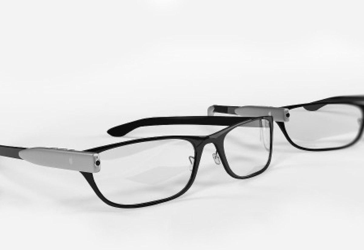 Nuove conferme, gli occhiali AR di Apple saranno rilasciati nel 2020