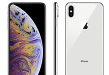 Prime Day, tutti gli sconti iPhone: iPhone XS -25%, iPhone X 799 €, iPhone 8 Plus 256 GB a 749,99€