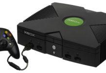 Nat Brown, l'inventore di Xbox si unisce ad Apple