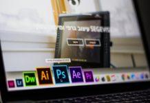 Con macOS Catalina, Photoshop e Lightroom a licenza perpetua smetteranno di funzionare