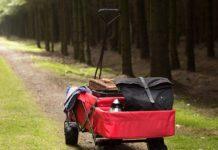 Essere Prime conviene: articoli da campeggio e giardino in sconto del 20%