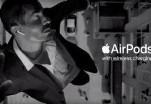 La nuova pubblicità Apple attiva HomePod e fa arrabbiare gli utenti