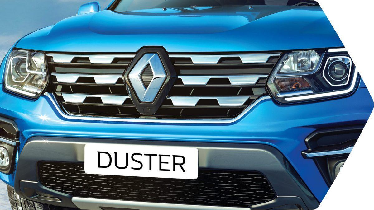 Gruppo Renault e Coscharis si associano per commercializzare veicoli elettrici in Nigeria