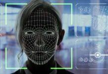 Riconoscimento facciale, per l'FBI è una risorsa per la sicurezza