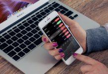 Risultati fiscali: Apple batte le previsioni, ma le vendite di iPhone si confermano in calo