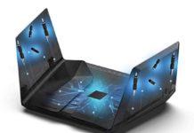 Recensione NETGEAR Nighthawk AX6000, router WiFi 6 senza compromessi