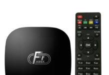 A95X F1, il TV Box da poco più di 20 euro è servito