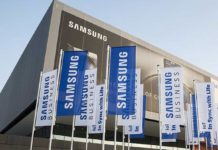 Dirigenti Apple in visita a Samsung in Corea: si teme carenza di chip per iPhone