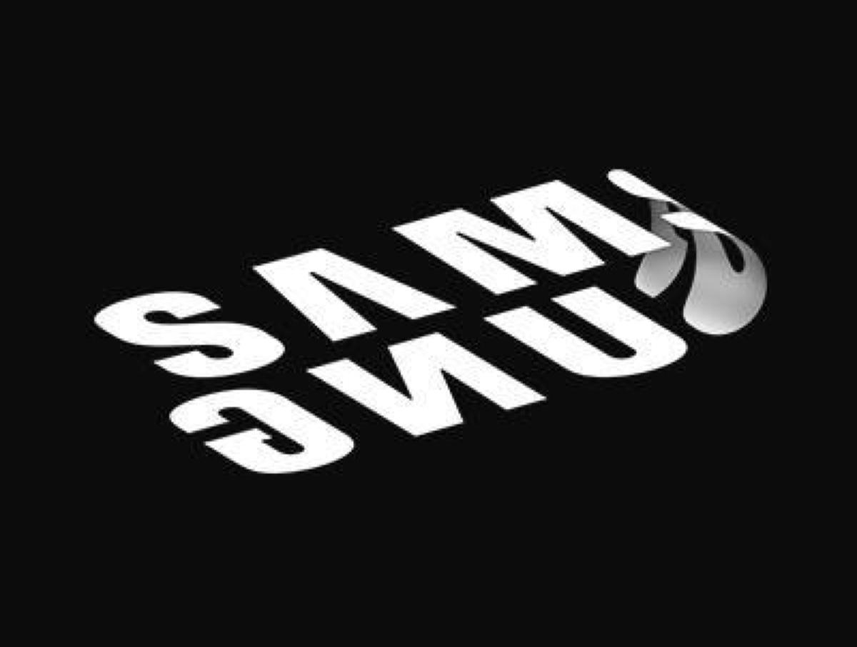 Il mega assegno di Apple non basta, Samsung prevede profitti dimezzati