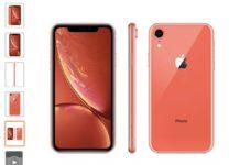 Anticipo di Prime Day con gli sconto segreti sui prodotti Apple