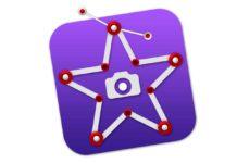Screenshot Maker for macOS permette di catturare le schermate usando qualsiasi forma