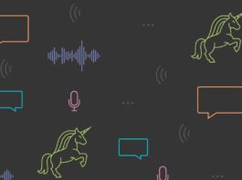 Alla WWDC 2020 arriverà SiriOS?