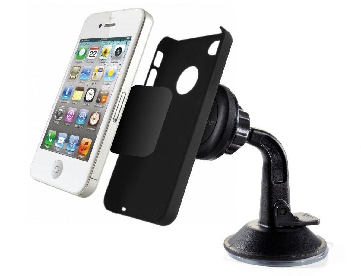 supporto telefono da auto