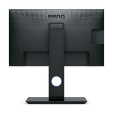 BenQ SW270C PhotoVue è un nuovo monitor per la fotografia