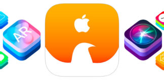 Corso Swift, iOS, macOS e watchOS per Esempi Pratici