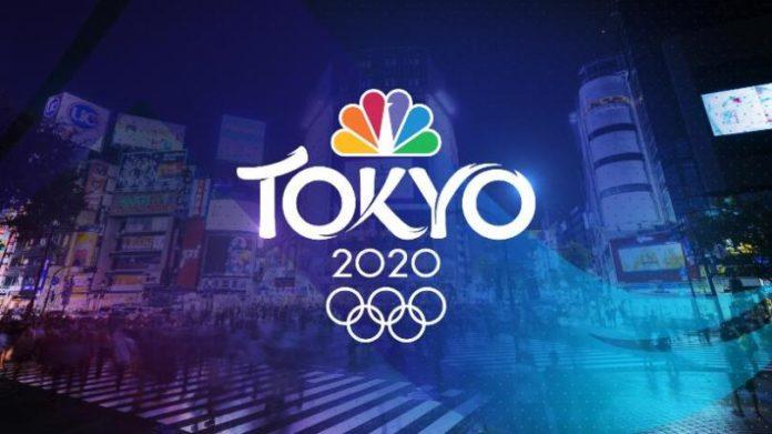 Tokyo 2020, svelate le medaglie olimpiche fatte di scarti elettronici