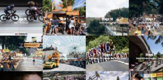 Tour de France 2019, Apple applaude: maglia gialla alla tecnologia