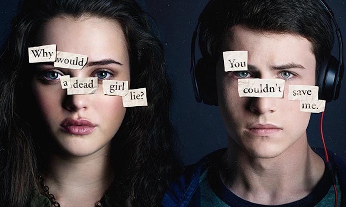 """Netflix elimina la scena del suicidio dalla serie tv """"Tredici"""""""