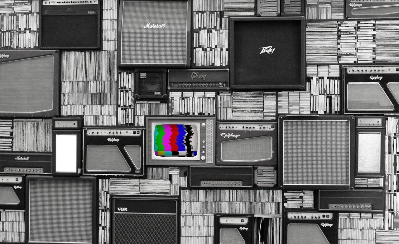 In America le TV 65 pollici rappresentano il formato preferito