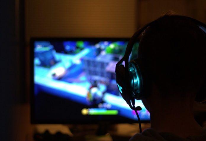 Studio Usa, sempre più giocatori di videogame online vittime di molestie e diffamazione