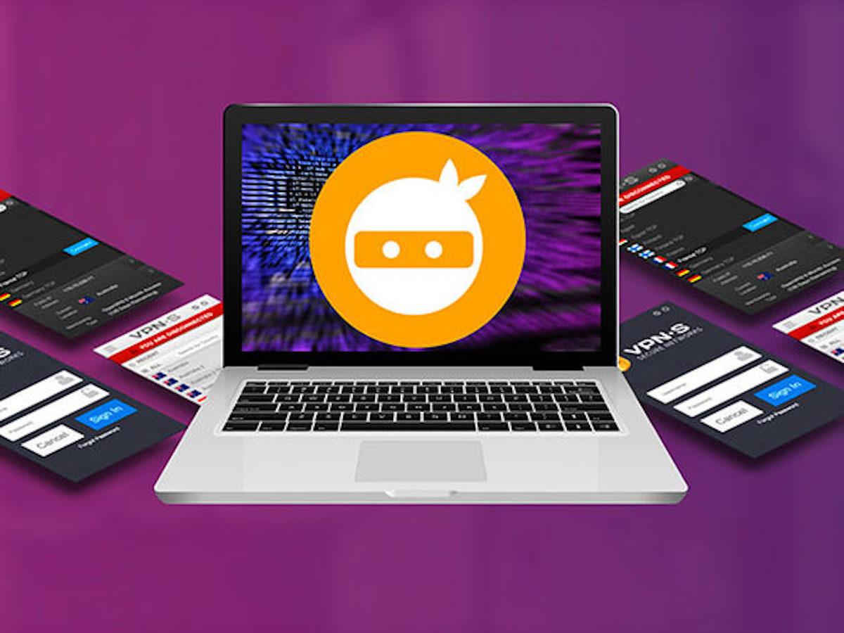 Su StackSocial, il miglior bundle dell'anno: 29,99 dollari per VPNSecure, Crossover e molte altre app