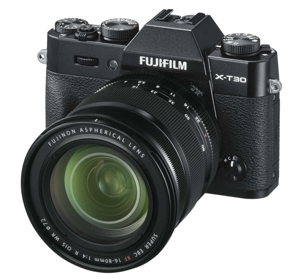 Fujinon 50mm e 16-80mm, i due nuovi obiettivi per GFX e Fujifilm Serie X