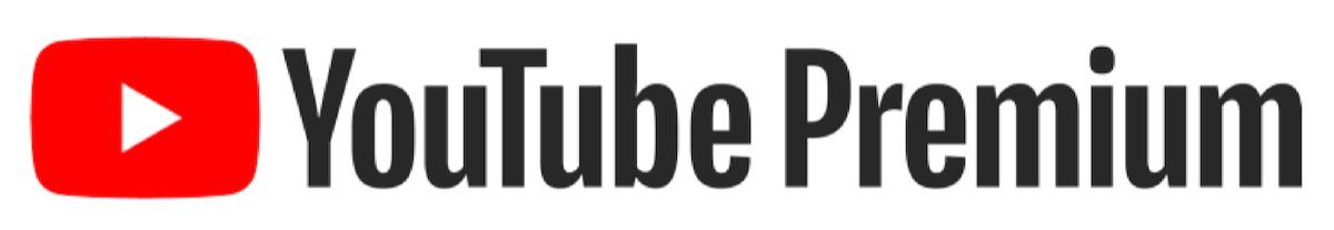 YouTube Premium usa l'AI per scaricare video potenzialmente interessanti