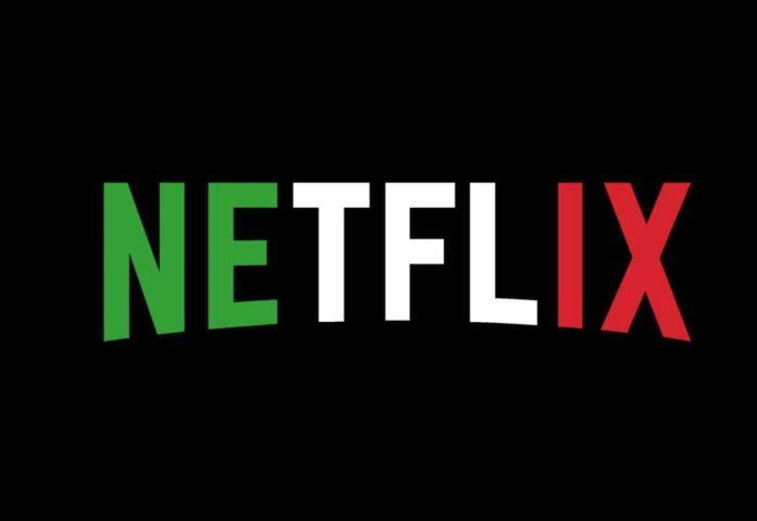 Netflix annuncia la nuova serie tv italiana Zero, il racconto di un moderno supereroe