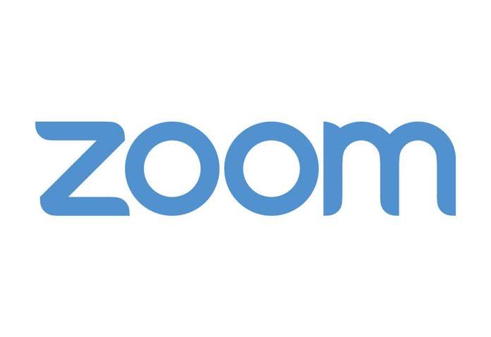 Zoom ha risolto la vulnerabilità del client Mac ma rischi potenziali sono possibili con app simili