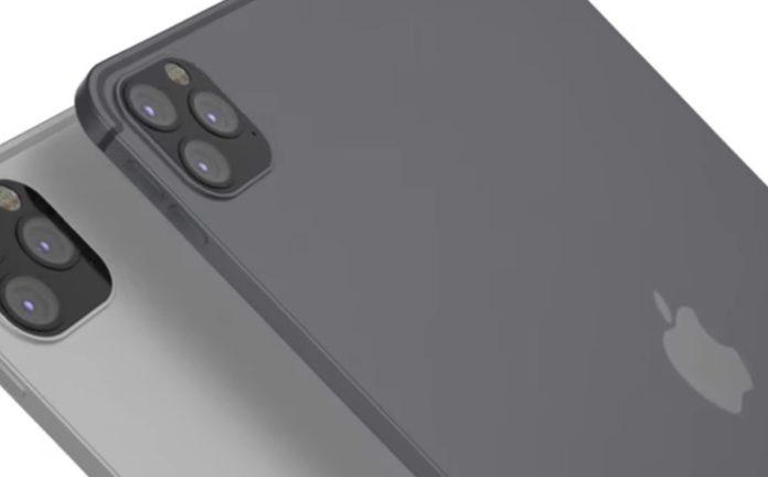iPad Pro 2019, tutte le novità raccolte in un video