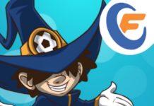 Leghe Fantacalcio, l'app ufficiale di fantacalcio.it per iOS e Android