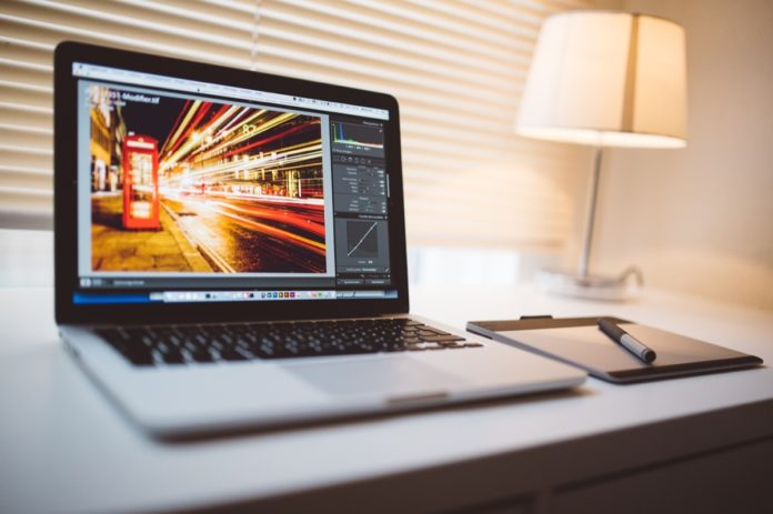 Lightroom Classic più veloce e reattivo, Adobe massimizza la GPU