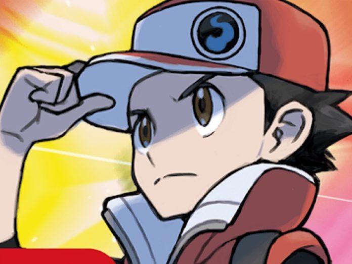 pokemon master uscito per iphone e android
