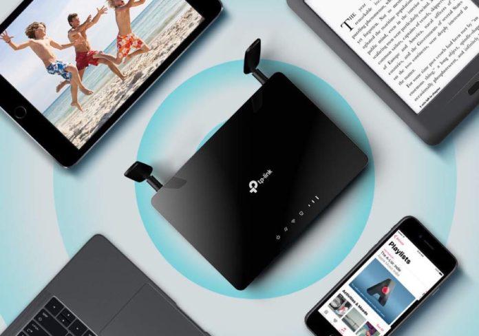 Quale router 4G LTE scegliere per usare Iliad in casa e in mobilità