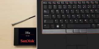 Offerte SanDisk su Amazon: in sconto Memorie Flash, SSD, USB, SD Card