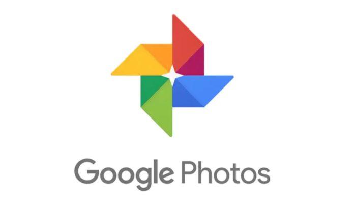 Google Foto ora può cercare testo nelle immagini
