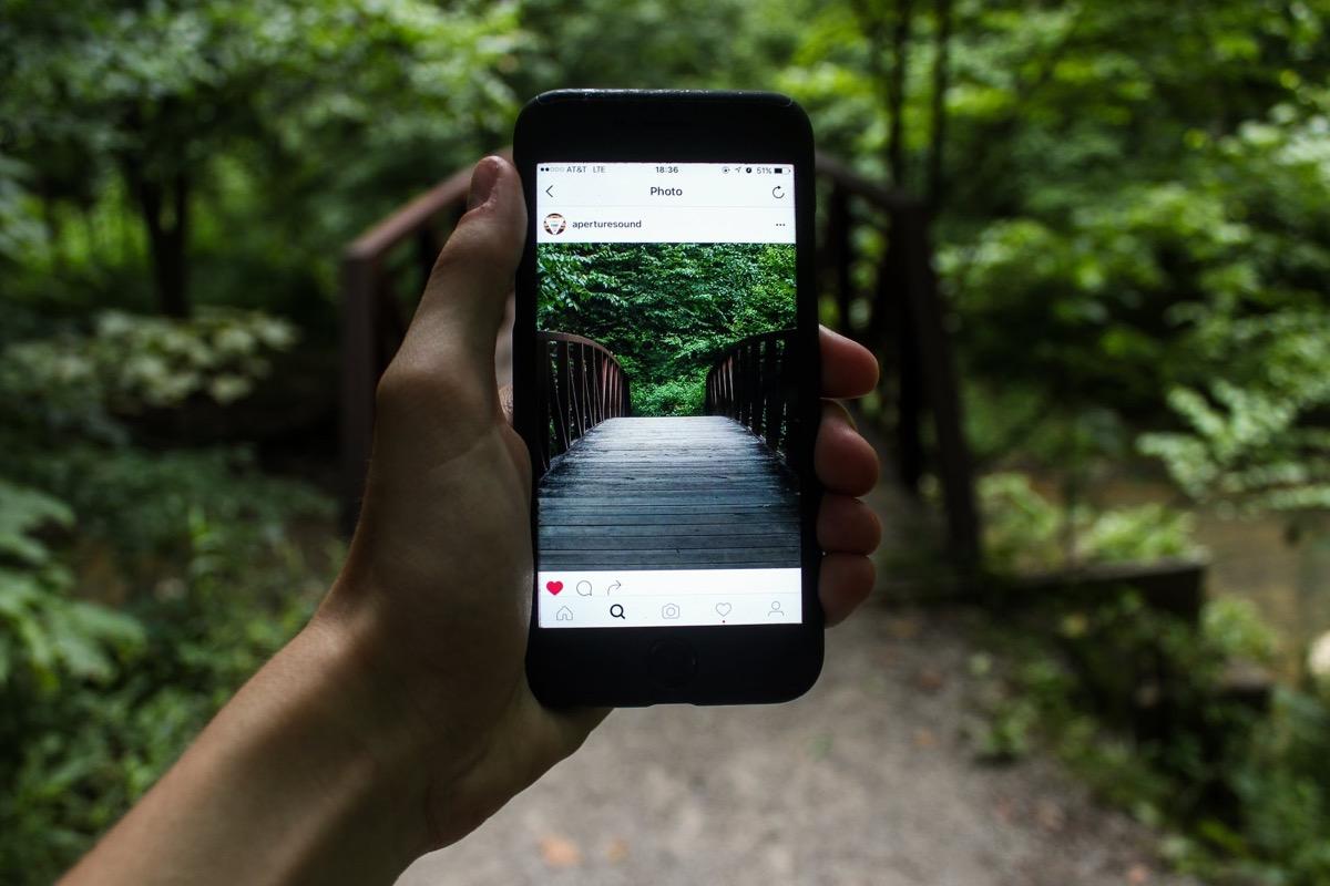 Instagram, in arrivo due novità per gli influencer