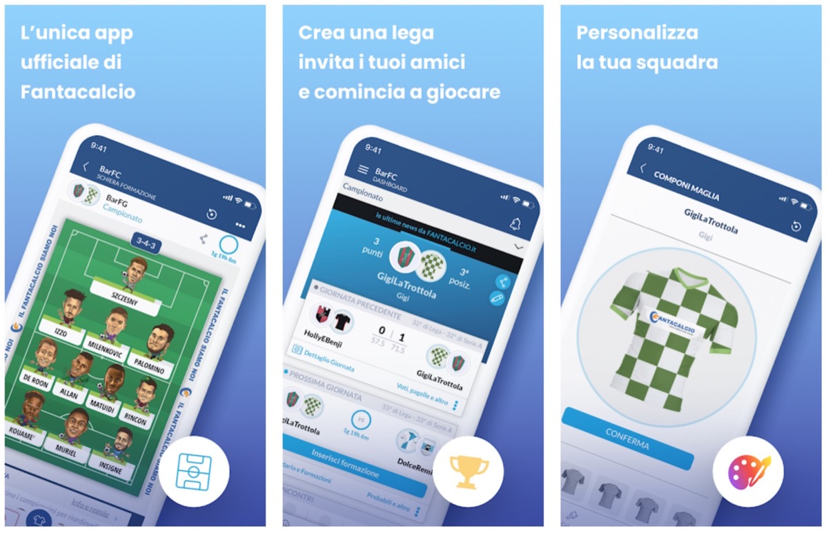 come eliminare laccount di dating uniforme su iPhone siti di incontri York UK