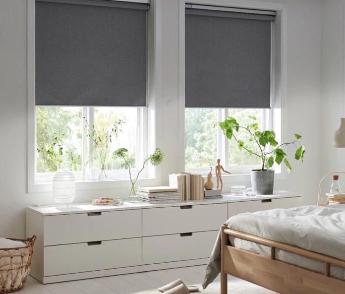 IKEA e domotica: le novità estate 2019 tra luci, prese, tende e sensori