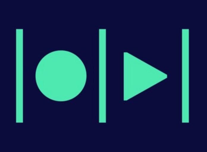 Magisto, l'app con AI per montare video su iPhone e iPad in un click