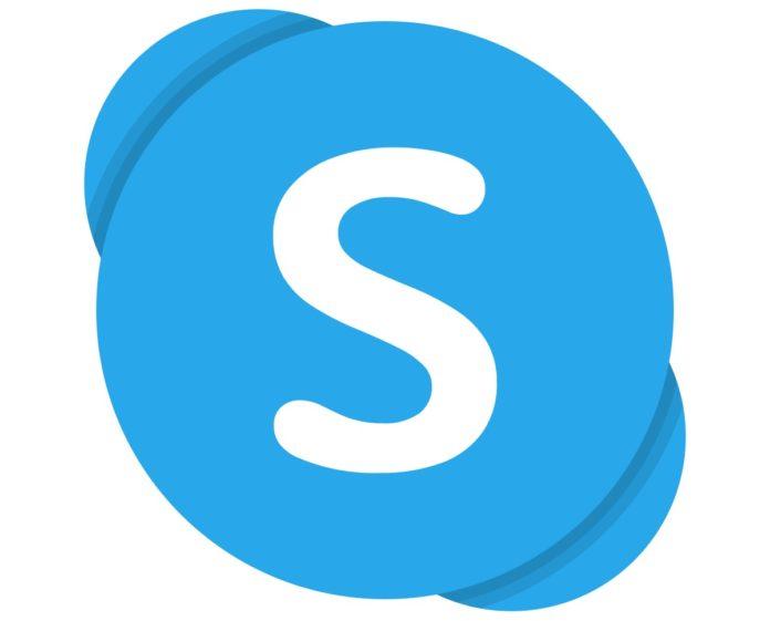 Bozze, segnalibri e non solo: ecco come cambia Skype per iPhone, iPad e Mac