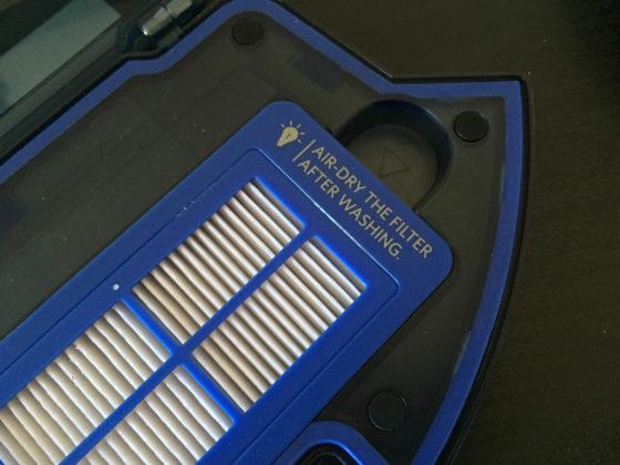 Recensione Eufy RoboVac 15C Max, l'aspirapolvere automatico ora è potentissimo
