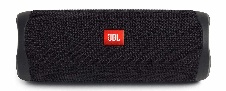 JBL Flip 5,