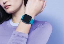 Fitbit Versa Lite non è piaciuto molto agli utenti