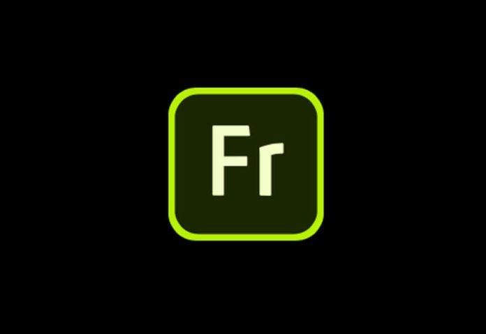 Adobe Fresco è l'app perfetta per gli artisti digitali che usano l'iPad