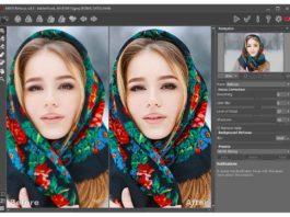 AKVIS Refocus 8.5 perfeziona le foto sfocate su Mac