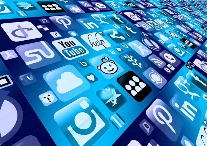 Gli utenti sono disposti a pagare 4 dollari al mese per le app più famose
