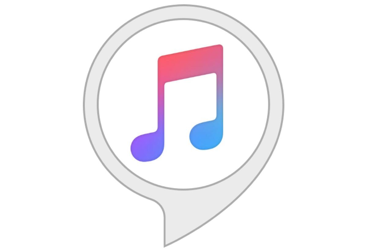 Apple Music è da oggi disponibile su Amazon Alexa in Italia