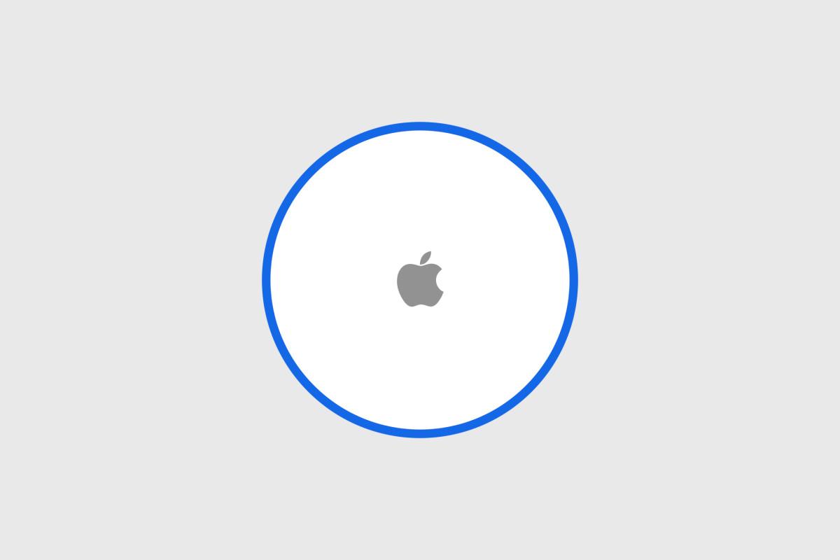 Apple progetta il concorrente di Tile per ritrovare effetti personali, lo svela iOS 13